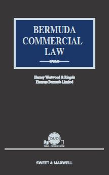 Bermuda Commercial Law