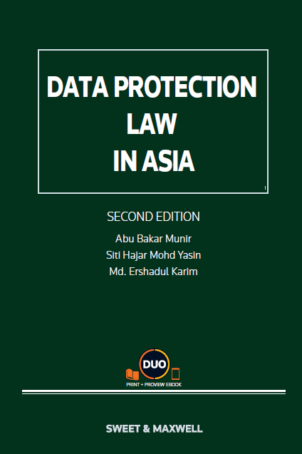 Online bookstore hong kong data protection law in asia second edition fandeluxe Images