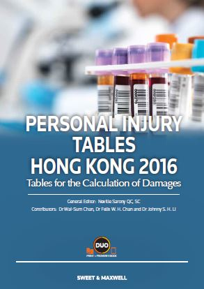 Online bookstore hong kong personal injury tables hong kong 2016 4th edition fandeluxe Image collections