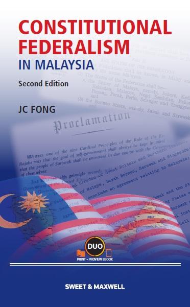 Online bookstore malaysia fandeluxe Gallery