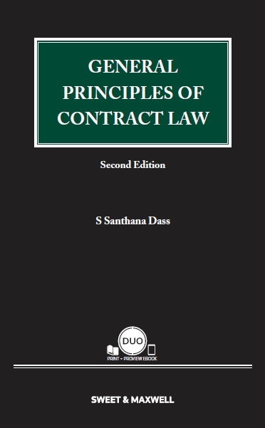 Online bookstore malaysia general principles of contract law 2nd edition fandeluxe Image collections