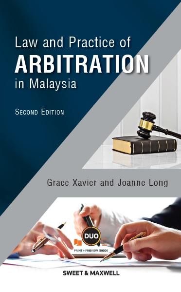 criminal law today 6th edition ebook