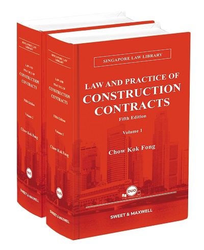 construction law research paper A law paper generally follows the process of legal research this may require the researcher to figure out what the case is all about facts have to be thoroughly examined before any law dissertation question can be framed.